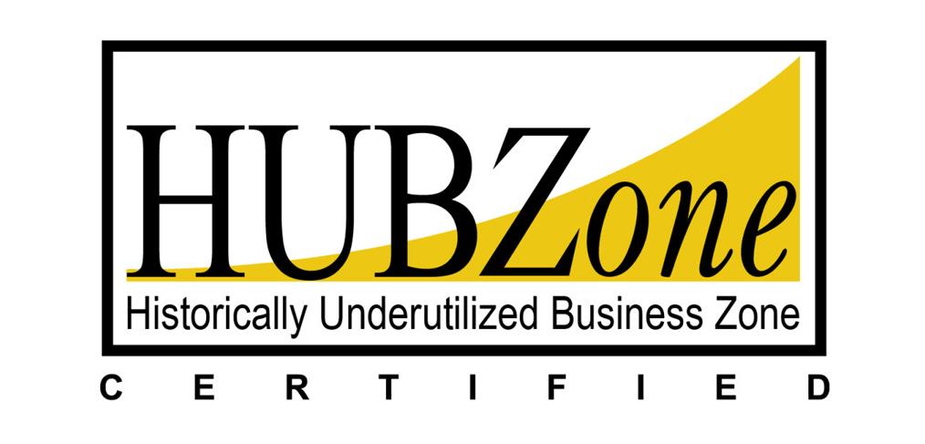 Jc Machine Certified As Hubzone Company Jc Machine Works Corp